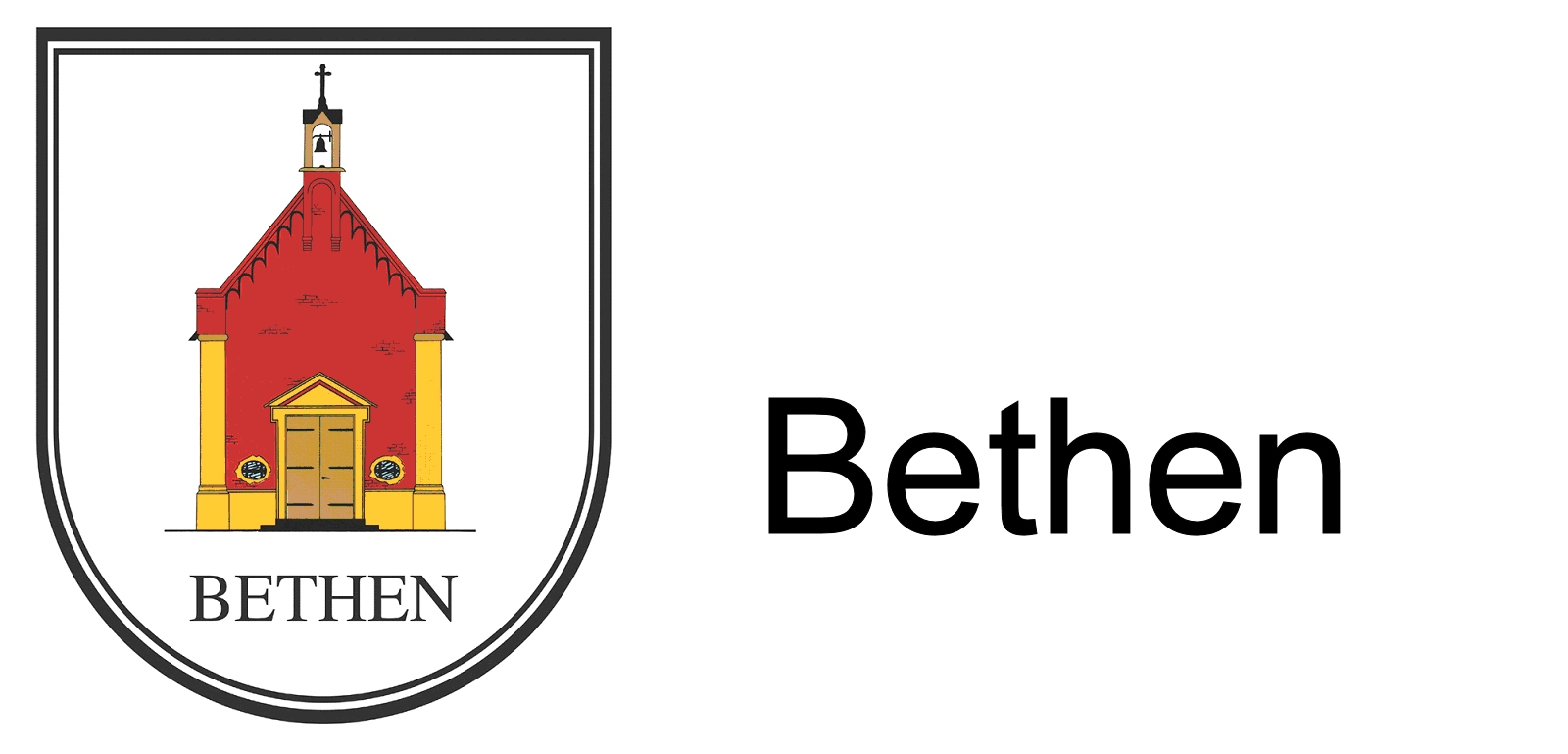 Bethen